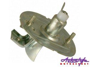 VW Classic Beetle 64-74 Indicator Bulb Holder-0