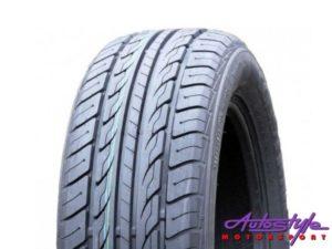 "235-60-16"" Constancy LY688 Tyres-0"