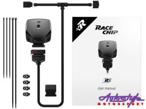 RaceChip RS Tuning Chip Upgrade-0