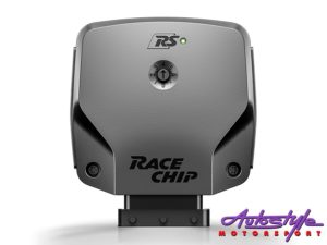 RaceChip RS Tuning Chip Upgrade-28020