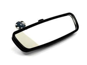 Universal Interior windscreen mirror-0