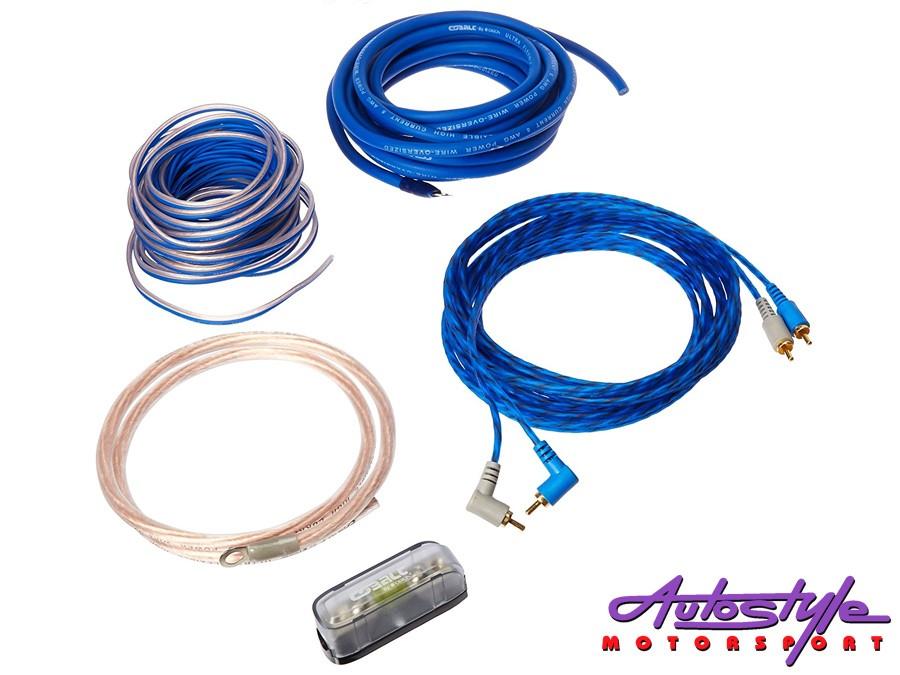 Audio Wiring Kit Online Manuual Of Wiring Diagram