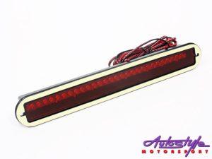 Universal Brake Lamp – 12v LED light-0