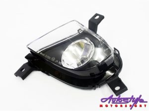 Suitable for E90 2009-2011 Foglamp (LHS)-0