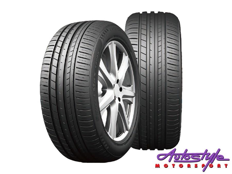 205-45-17″ Habilead Sportmax tyres