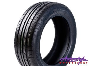 "195-45-15"" Racing Star Tyres-0"