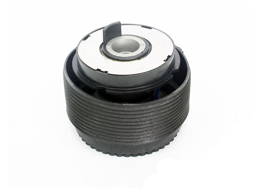 NS Steering Wheel Hub for Golf Mk1