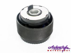 NS Steering Wheel Hub for Golf Mk1-0