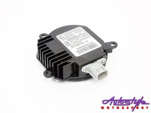 HID Ballast Suitable for Audi & Mitsubishi Models-0