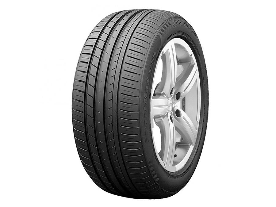 215-40-17″ SportMax S2000 Tyres