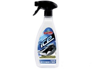Turtle Wax ICE Total Interior Care-0