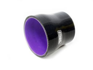 Epman 63-76mm 3ply Silicon Adaptor-0