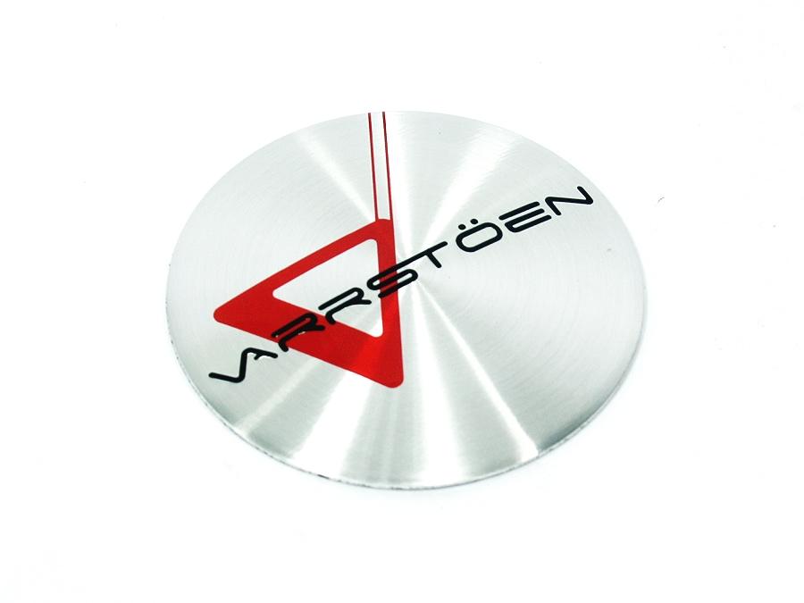 Varstoen 55mm Mag Wheel Decals (set)