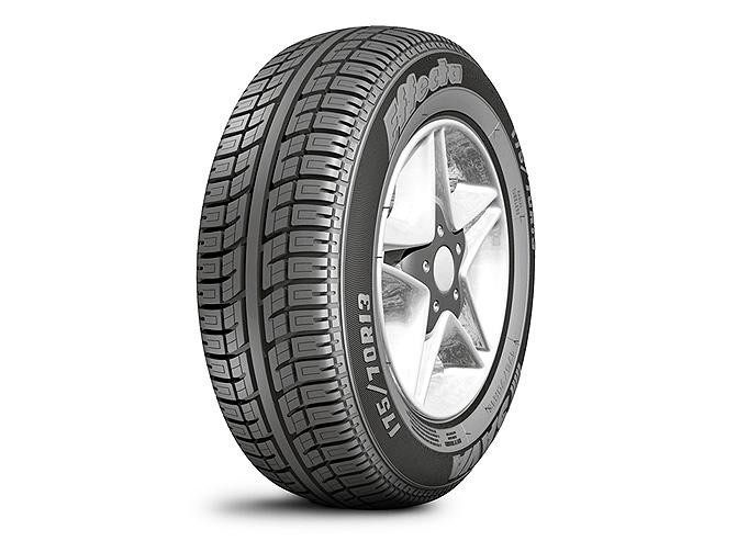 175-70-13″ Sava Effecta Tyres