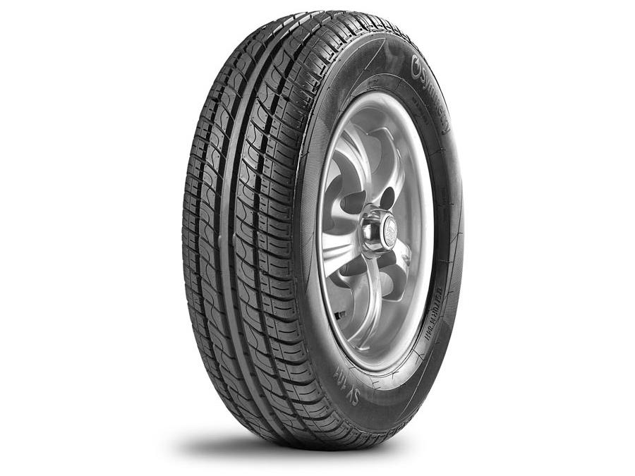 185-65-14″ Symmetry SY101 Tyres