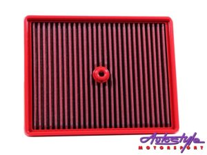 BMC Airfilter 941/20 for VW Golf MK7,UP, T-ROC, Polo(6R,6C,AW), Audi A1,Q2-0
