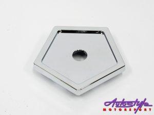 AC Design Mag Wheel Caps-0