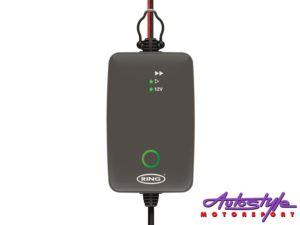 Ring Automotive RESC704 4A Smart Battery Charger-0
