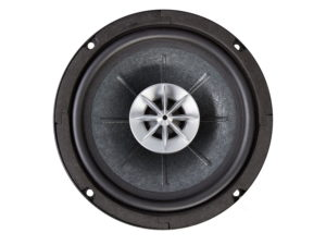 "Soundstream SST.652 260w 6"" 2way Speakers-0"