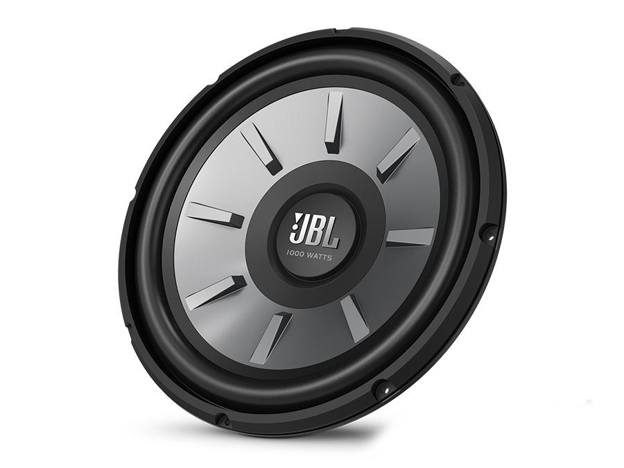 JBL Stage 1210 12″ 1000w Subwoofer