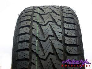"285-50-20"" Habilead Tyres-0"