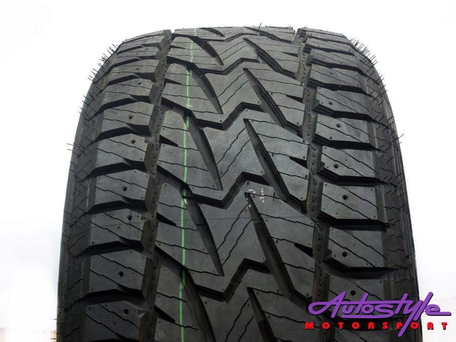 285-50-20″ Habilead Tyres