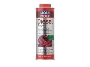 Liquimoly Diesel Purge (1litre)-0