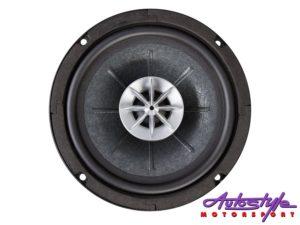 "Soundstream SST.652 260w 6"" 2way Speakers-0"