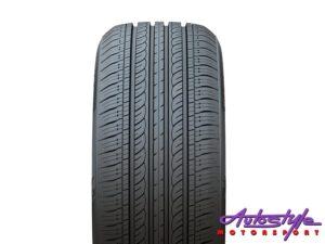 """205-45-16"""" Habilead ComfortMax H202 Tyres -0"""