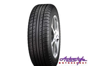 "175-50-15"" Hankook Hankook Optimo K415 Tyres-0"