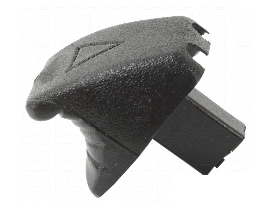 VW Classic Beetle/Golf/Ghia Release Lever for Front Seat Backrest