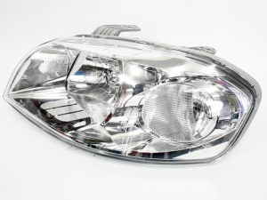 Honda Civic 2006-2011 Replacement Headlight (LHS)-0