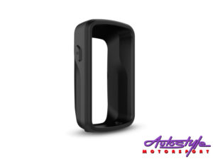 Garmin Edge 810 Silicon Case (black)-0