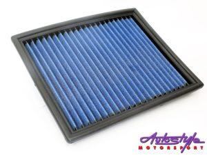 Simota Filter for Astra G-0