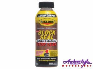 Rislone Liquid Copper Block Seal-0
