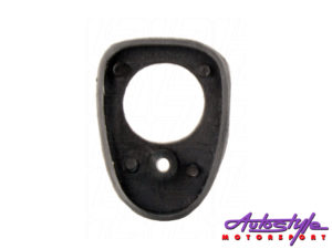 VW Classic Beetle Small Gasket for the Bonnet Handle-0
