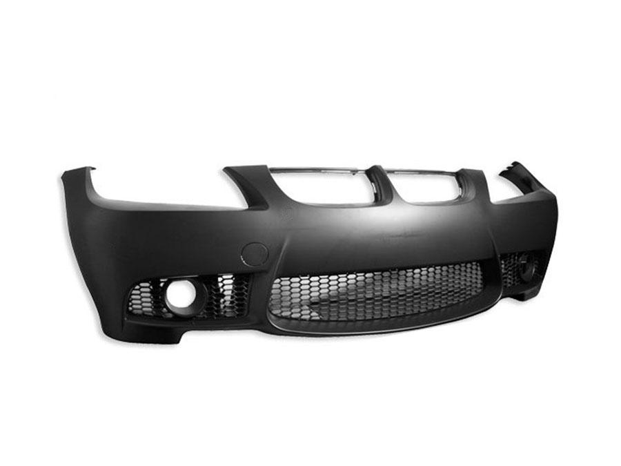 Suitable for E90 Facelift Sport Front Bumper