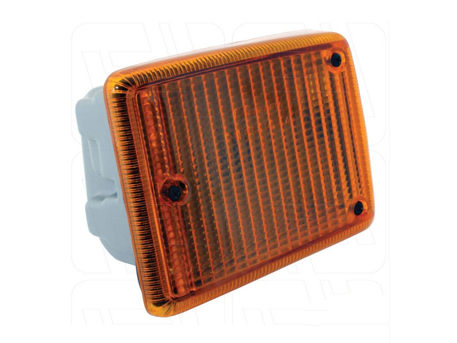 VW Classic Bus T2 Front Indicator (LHS)