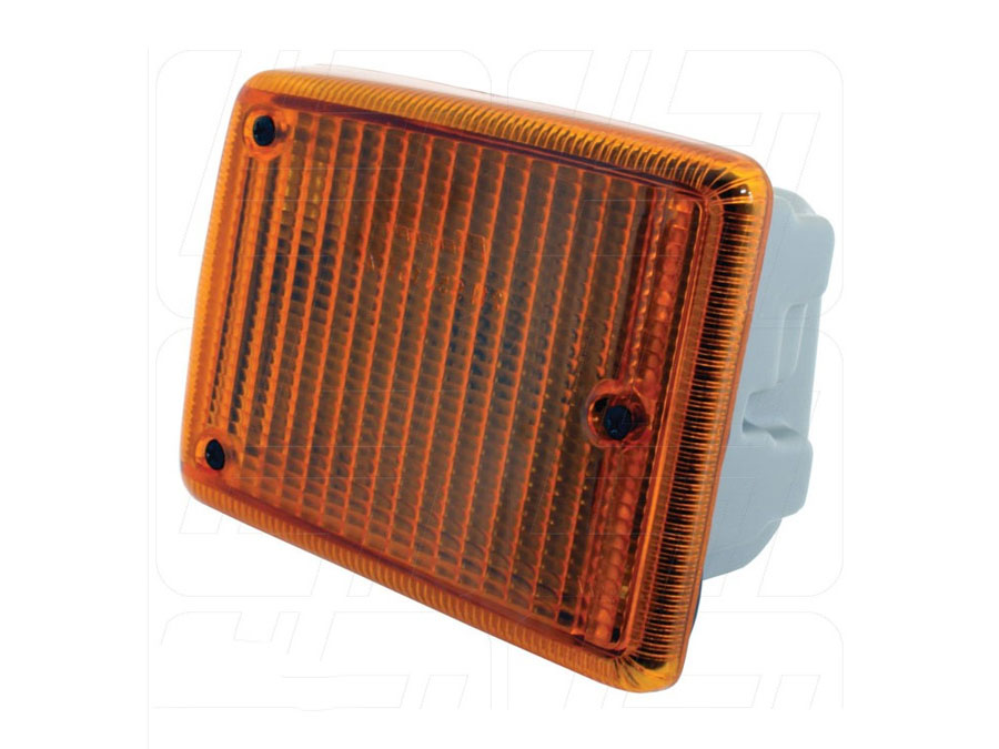 VW Classic Bus T2 Front Indicator (RHS)