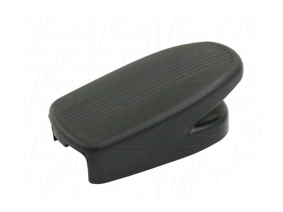 VW Classic Beetle Coat Hook (black)