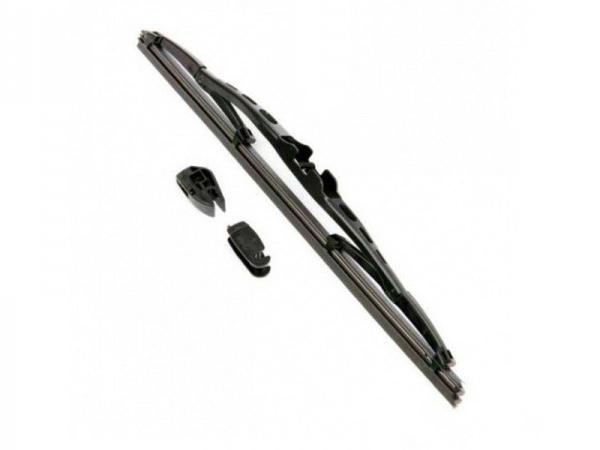 Valeo First Wiper Blades 26″ (each)