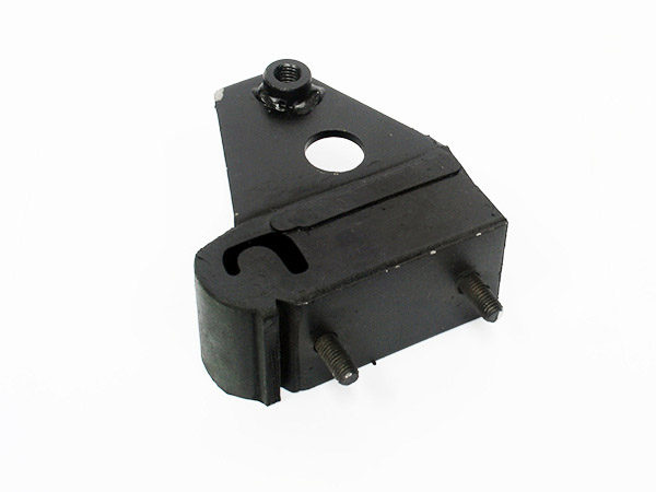 VW Classic Beetle Mounting Gearbox (rear left)