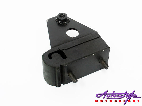 VW Classic Beetle Mounting Gearbox (rear left)-0