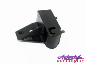 VW Classic Beetle Mounting Gearbox (rear right)-0
