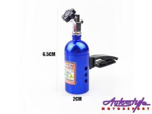 NOS Air Freshener-0