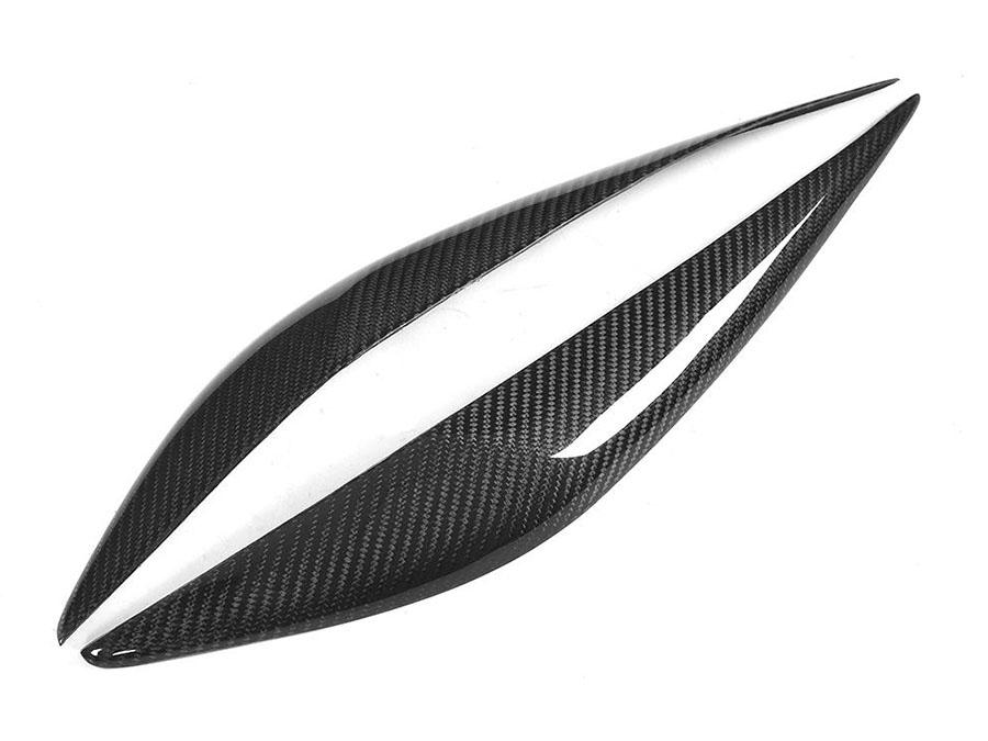 Sutiablr for F30 Carbon Eyelids