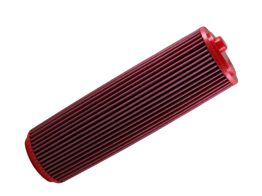 BMC Flad Pad Air filter (not original bmw part)