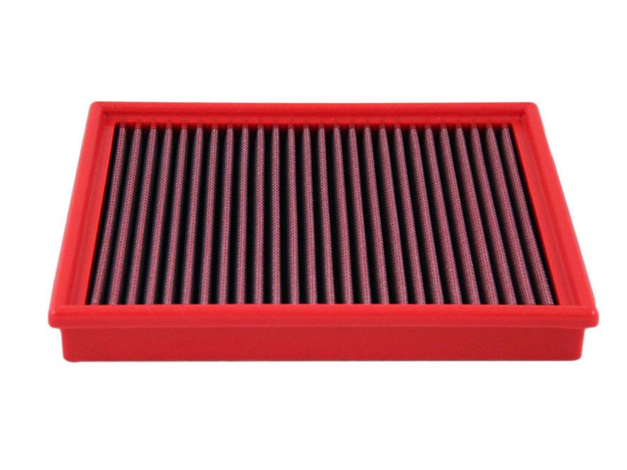 BMC FB279/01 Airfilter For Audi A4/S4/RS4 (8E/8H/B6B7) 00-08