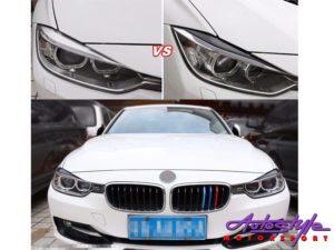 Sutiablr for F30 Carbon Eyelids-30390