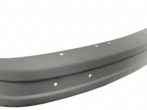 VW Classic Bus Front Bumper finished in Grey Primer > T2 Bay 1973-1979-0